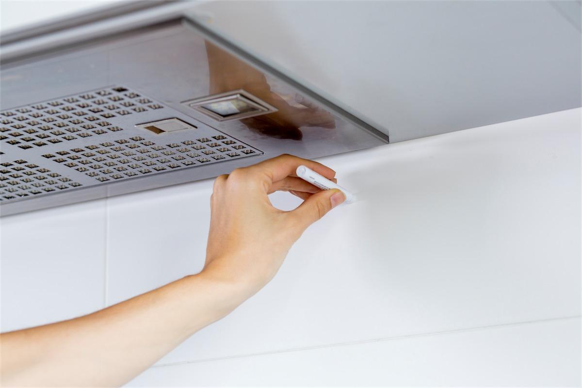 Cómo instalar Protesalpic en tu cocina | | Protesalpic